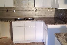 Superior Kitchen Cabinets by Kitchen Cabinets In San Jose Ca Fully Licensed