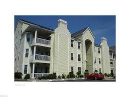 2317 shore sands ct virginia beach property listing mls 10148179