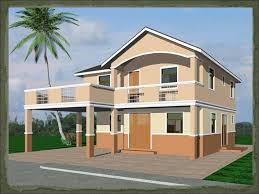 Home Builders Designs Home Design - Home design builders