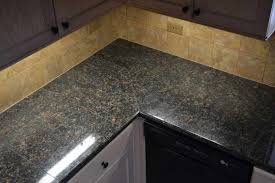 kitchen countertop tile ideas granite tile countertops design saura v dutt stones how to cut