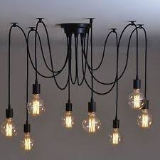 industrial style ceiling lights industrial style lighting ebay