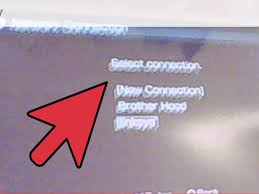 how to watch psp on tv 11 steps with pictures wikihow