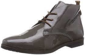 lewis womens boots sale bugatti casual mini bugatti s j85373 chelsea boots grey d
