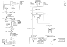 radio wiring diagram 2002 chevy cavalier wiring diagram and