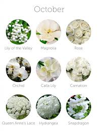 wedding flowers prices wedding budget tip 16 choose in season flowers the budget