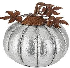 Galvanized Decor The Best Galvanized Fall Decor On Amazon U2022 A Brick Home
