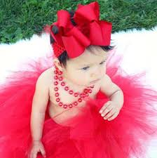 beautiful bows boutique buy baby tutu set infant tulle skirt online at