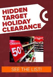 black friday target start 137 best target deals coupons more images on pinterest target