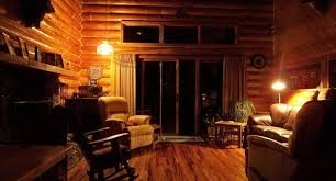 log cabin home interiors sweet image of bedroom reading nook ideas delight bedroom