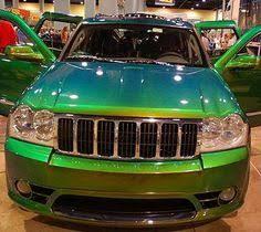 iridescent car paint colors google search vehicles pinterest