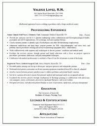 exles of nursing resume licensed practical resume exles lpn sle sles cv