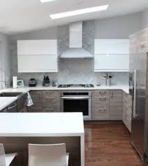 10 best ikea kitchens images on pinterest kitchen ideas kitchen