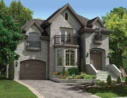 european style home plans european houses pictures