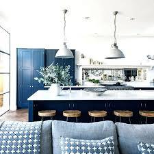 blue kitchen ideas blue kitchen modern blue kitchen blue kitchen rugs washable