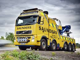 volvo heavy duty truck dealers monster truck wallpapers hq android apps on google play 1600 1200