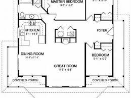 architectural design plans 12 architectural designs house plans design nigeria most