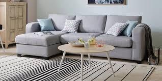 L Shape Furniture 1 L Shape Furniture Socopi Co Room L