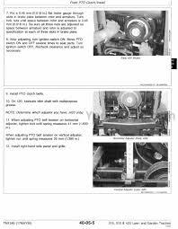 deere 318 manual pdf free 28 images deere 4300 wiring diagram