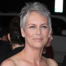 images of sallt and pepper hair 12 celebrities who look better with gray hair grandparents com