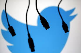 twitter warns users about u0027state sponsored actors u0027 targeting accounts