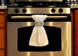 kitchen towel craft ideas kitchen towel craft ideas coryc me