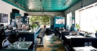 Restaurants Near Botanical Gardens Montreal 25 Must Try Restaurants In Toronto