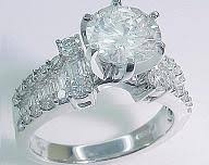 15000 wedding ring 15000 wedding rings popular wedding ring 2017