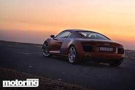 lexus v8 for sale in dubai 2013 audi r8 v10 u0026 v8 review motoring middle east car news