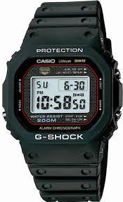 Jam Tangan G Shock Pertama sejarah lahirnya jam g shock indowatch co id