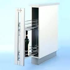 rangement coulissant meuble cuisine meuble cuisine tiroir coulissant meuble cuisine tiroir coulissant