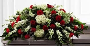 fds flowers ftd sincerity casket spray casket flowers in sutton ma posies