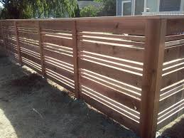 trellis fence western red cedar trellis fence home ideas