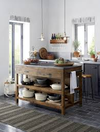 two tier kitchen island designs kitchen traditional kicthen decor for home vintage design window