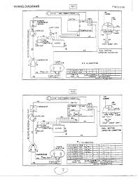 window type aircon wiring diagram saleexpert me