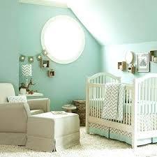 Navy And Green Nursery Decor Navy Blue Nursery Ideas Katecaudillo Me