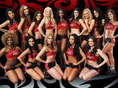 Hit The Floor Quotes - pin by briana simpson on hit the floor pinterest