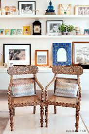 277 best home decor images on pinterest east coast home tours