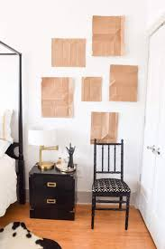 How To Hang Pictures On Wall by How To Hang A Gallery Wall U2013 Modish Co