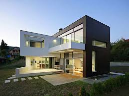architects houses famous architecture houses of contemporary house best residential