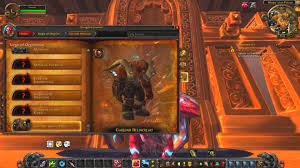 Patch 5 4 Siege Of Warcraft Patch 5 4 Siege Of Orgrimmar