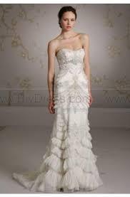 lazaro wedding dress lazaro wedding dresses style lz3059 2221995 weddbook