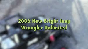 bright rc jeep wrangler bright jeep wrangler unlimited rc car