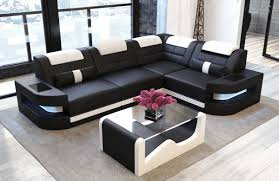 Sectional Sofas Denver Leather Denver L Shape Small Sectionals Leather