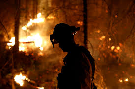 Wildfire Rap Song by Michael Jackson Cellphones And Sweltering Heat 10 Headlines From