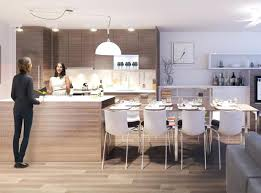 kitchen island table designs dining table kitchen island dining table combo attached ideas