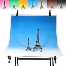 photo backdrop paper background roll paper ebay