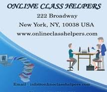 take online class for me poe essay topics custom research paper ghostwriting services