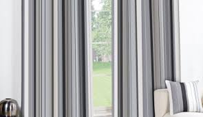 Mustard Colored Curtains Inspiration Curtains Pictures Of Red Black And White Living Rooms Amazing