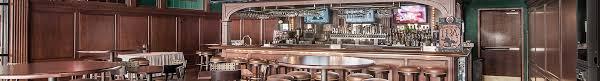 s restaurant paddy o neill s pub tin lizzie gaming resort restaurant