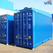 40ft open top container shipping 40ft open top container shipping